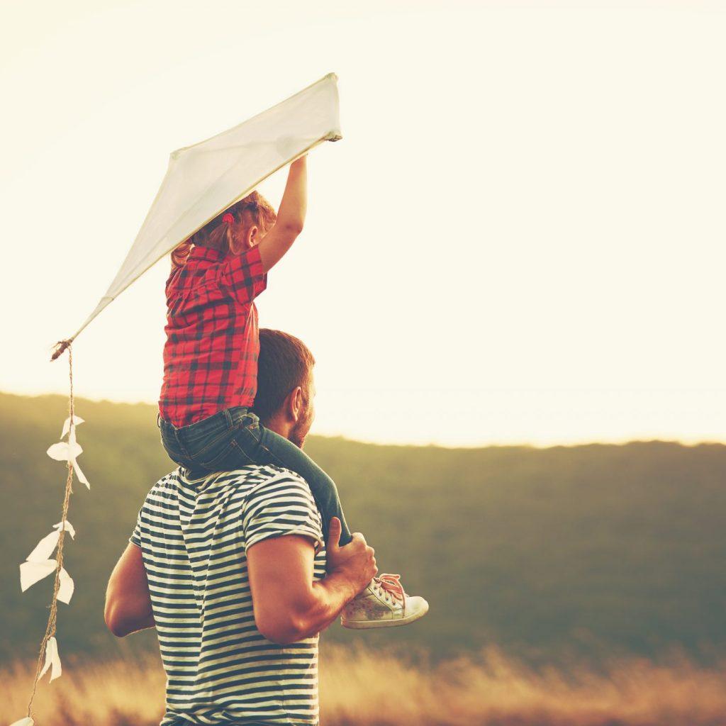 Sécurité, l'authenticité et l'engagement relationnels